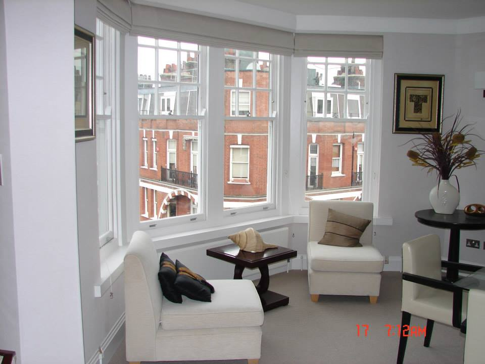 Loft conversions, Extensions, Refurbishants, Bespoke Furniture, Kitchen   Bathrooms, Arkadius ltd, London